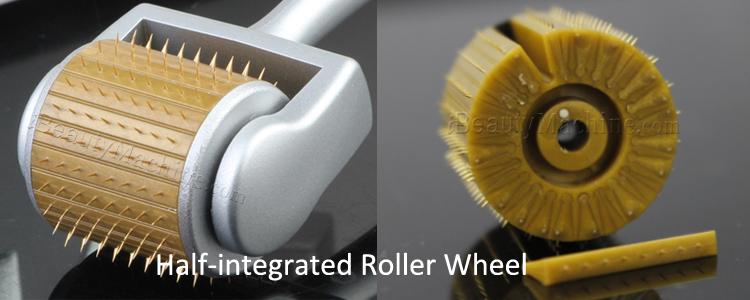 ZGTS 192 needle roller