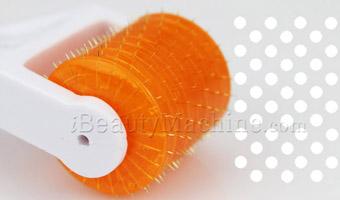 DNS 200 Needle microneeedling roller