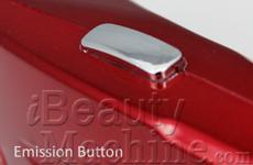 Emission Button