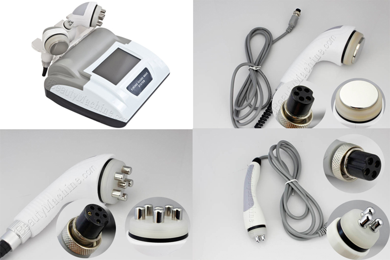 Ultrasonic cavitation RF machine what is cavitation